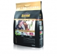 Belcando MIX IT grain free 3kg