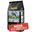 Belcando Junior Lamb and rice 15kg