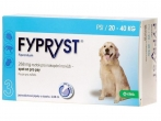 Fypryst spot on dog L 20-40kg